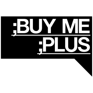 Buy_Me_plus