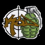 grenade KsD