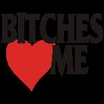 Bitch Love