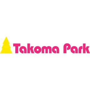 takomapark pink