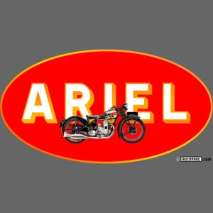 Ariel - dd - AUTONAUT.com