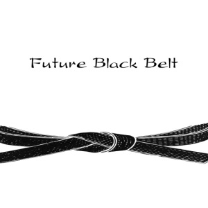 Future Black Belt