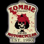 zombie_motorcycles_splatter