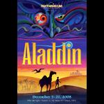aladdin_poster_shirt