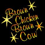 brown_chicken_fix_trns