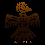 Azteca - Bird Spirit