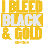 bleed_black_gold