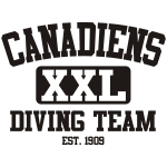 canadien_diving_team