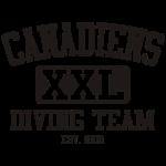 canadien_diving_team