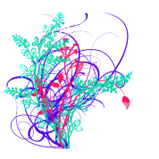 Proverbs 31 Virtuous Woman T-Shirt Design