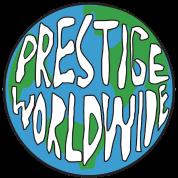 Step Brothers Prestige Worldwide Tee
