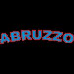 abruzzo_2_color