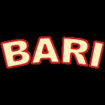 bari_2_color