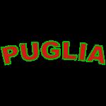 puglia_2_color