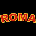 roma_2_color