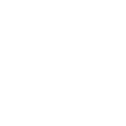 Army of the Lord, Christian T-Shirts with Bible Ve