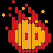 Fireball (Scanlines)
