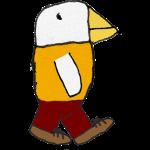 bird_fellow_for_tshirt