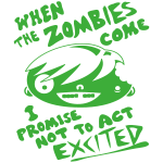 nn_zombieexcitement
