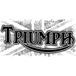 auto_triumph_union_jack_001b