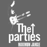 max_jang_shirt