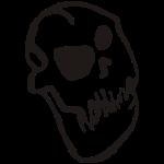 Nothing Skull