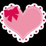 Lolita Heart