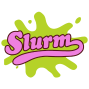 slurm