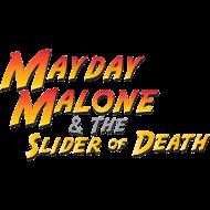 Design ~ MayDay Malone