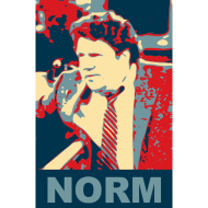 Design ~ Norm