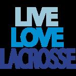 Live Love Lacrosse