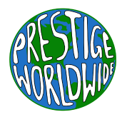 Step Prestige Worldwide