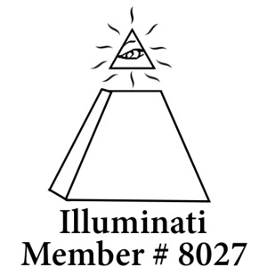 Official Illuminati Member