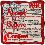 salvation_abc_color