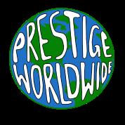 Prestige Worldwide Step