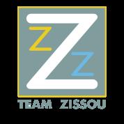 Zissou Aquatic
