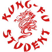 kungfu student by wam