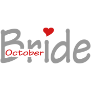 October Bride (wedding, honeymoon)
