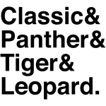 macoses