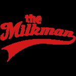 Milkman Vintage