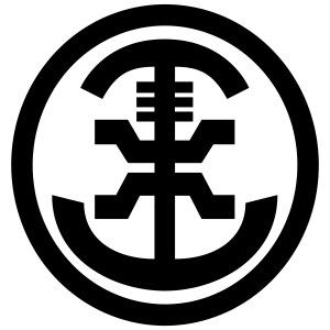 LUL Lambdas Symbol Inside Circle