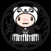 Panda_Method