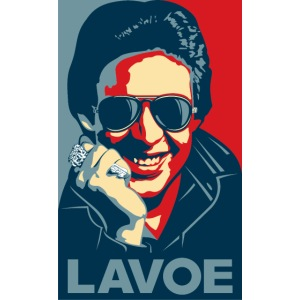 Hector Lavoe T Shirt
