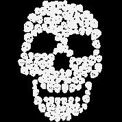Skull of Skulls