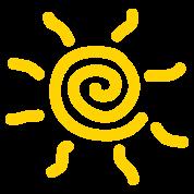 sun_symbol6