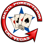 Poker devil team