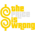 priceiswrong2