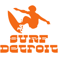 Design ~ Surf Detroit