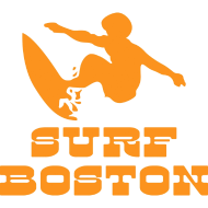 Design ~ Surf Boston