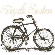 Design ~ Bicycle Boston